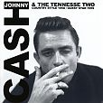 Country Style 1958 Guest Star 1959 von Johnny Cash & The Tennessee Two für 14,99€