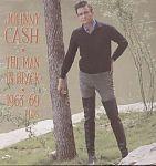 The Man In Black Vol.3, 1963 -1969 von Johnny Cash für 89,99€