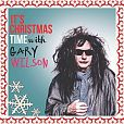 Its Christmas Time With Gary Wilson von Gary Wilson für 17,99 €