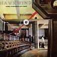 Quark, Strangeness And Charm von Hawkwind für 21,99€