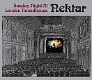 Sunday Night At London Roundhouse von Nektar für 21,99€