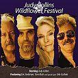 Wildflower Festival von Judy Collins für 21,99€