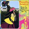 Piccadilly Sunshine Volume 2 von Verschiedene Interpreten für 14,99€