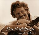 The Austin Sessions Special-Expanded-Edition von Kris Kristofferson für 10,99 €