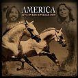 Live in LA 1978 von America für 6,99€