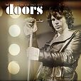 Live On Air von The Doors für 14,99 €