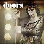 Live On Air von The Doors für 14,99€