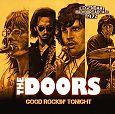 Good Rockin Tonight von The Doors für 10,99€