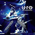 Live Sightings von UFO für 32,99€