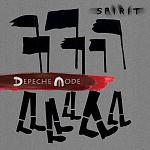 Spirit von Depeche Mode für 6,99€