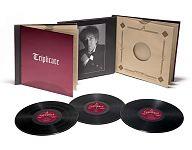 Triplicate Deluxe Limited Edition von Bob Dylan für 59,99€