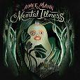 Mental Illness von Aimee Mann für 14,99€