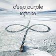 Infinite von Deep Purple für 15,99€