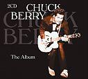 The Album von Chuck Berry für 5,99€