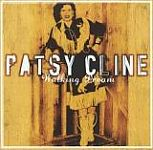 Walking Dream von Patsy Cline für 6,99 €