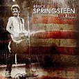 Live Washington DC, 1974 von Bruce Springsteen für 11,99€