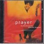 I say a little prayer von Dionne Warwick für 6,99€