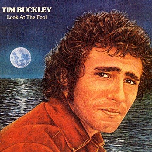 Look At The Fool von Tim Buckley für 7,99€
