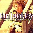 Live At The Troubadour 1969 von Tim Buckley für 7,99€