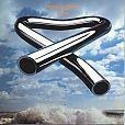Tubular Bells Deluxe Edition von Mike Oldfield für 19,99€