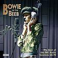 At The Beep - The Best Of The BBC Radio Sessions von Davis Bowie für 12,99€