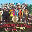 Sgt. Peppers Lonely Hearts Club Band remastered von The Beatles für 27,99 €
