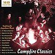 Campfire Classics - Traditionelle Lagerfeuermusik von Verschiedene Interpreten für 9,99€