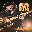 Live in Williamsburg von Shuggie Otis für 16,99€