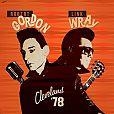 Cleveland 78 von Robert Gordon & Link Wray für 24,99€