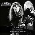 Live At Rockpalast von Epitaph für 21,99€