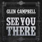See You There von Glen Campbell für 29,99 €