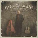 Ghost On The Canvas von Glen Campbell für 19,99€