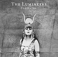 Cleopatra von Lumineers für 5,99€