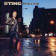 57Th & 9Th von Sting für 5,99€