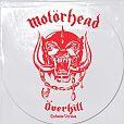 Overkill von Motörhead für 22,99€