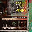 Black Ark Showcase 1977 von Native Meets Lee Scratch Perry für 14,99 €