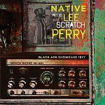 Black Ark Showcase 1977 von Native Meets Lee Scratch Perry für 14,99€