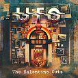 The Salentino Cuts von UFO für 24,99€