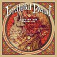 Live on Air von Grateful Dead für 14,99€
