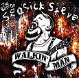 Walkin Man: The Best Of von Seasick Steve für 6,99€