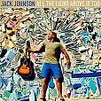 All The Light Above It Too von Jack Johnson für 25,99€