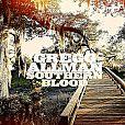 Southern Blood von Gregg Allman für 16,99€