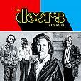 The Singles von The Doors für 21,99€