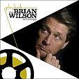 Playback: The Brian Wilson Anthology von Brian Wilson für 24,99€