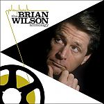 Playback: The Brian Wilson Anthology von Brian Wilson für 18,99€