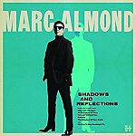 Shadows And Reflections von Marc Almond für 15,99€