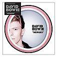 Heroes 40th Anniversary von David Bowie für 14,99€