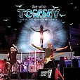 Tommy: Live At The Royal Albert Hall 2017 Limited Edition von The Who für 39,99 €