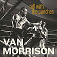 Roll With The Punches von Van Morrison für 13,99€