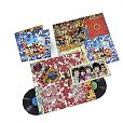 Their Satanic Majesties Request 50th Anniversary Limited-Handnumbered-Edition von The Rolling Stones für 74,99 €